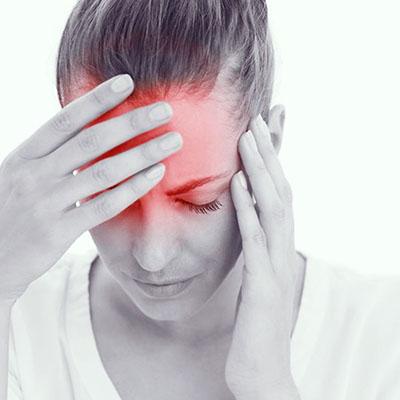 Почему болит голова? Ответит МРТ